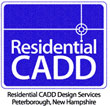 Residential Cadd of Peterborough